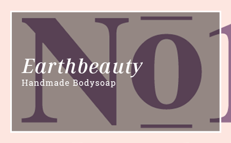 Earthbeauty Bodysoap